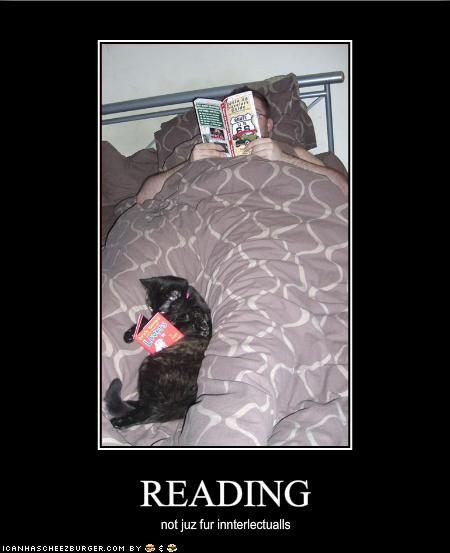 funny-pictures-cat-and-owner-read-together